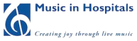 Music-in-hospitals-logo