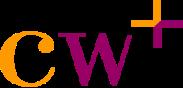 cw plus logo
